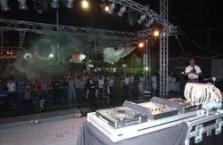RAIN DANCE PARTY 2005 - 13