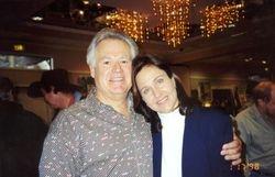 Bill & Erin Gray