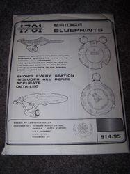 Bridge Blueprints. by Lawrence Miller