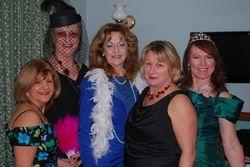 Westlakes Op Shop Formal Birthday Social 09