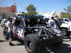 Riot Racing