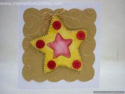 Star Gift Card