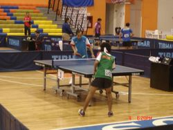 CUI AGAINS MEXICO IN INDIVIDUAL EVENT