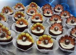 Cupcakes & Pop Cakes 12