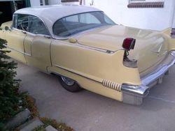 33.56 Cadillac Sedan Deville hardtop (Series 62)