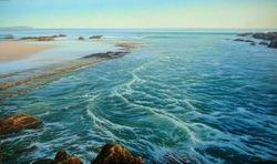 Ocean Series 4