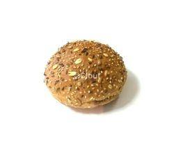 Multikoren broodje