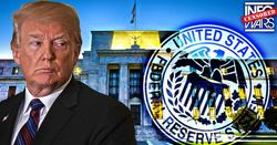 Trump To Make Plan To Nationalize Federal Reserve?