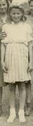Evelyn (Cramer) Bumbarger