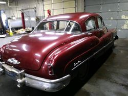 1.50 Buick special,
