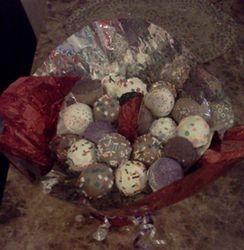 Cupcakes & Pop Cakes 8