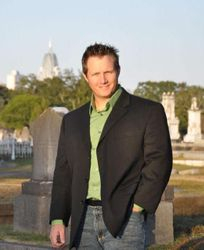 [ Bryan Lee Whatley ]  Lead Investigator