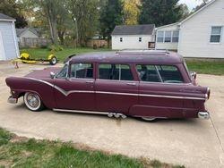 22.55 ford station wagon