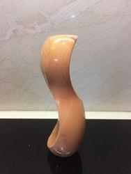 tap handle 113b