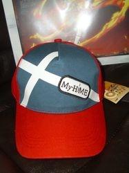 Official Mai-HiME Baseball Cap