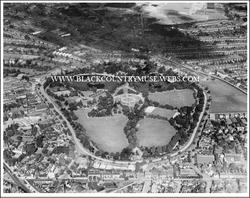 Wolverhampton. 1928.