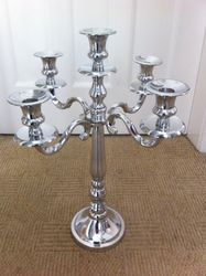 Table Candleabras