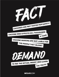 Facts About Vaccines