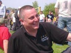 Rob 1965 - 2010