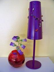 Purple Beauty -2012