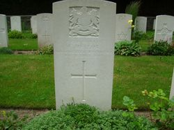 Pte.  351201 FRED MELLOR.