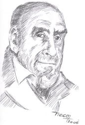 D. ANTONIO SILVA CARVALHO (NECAS)