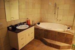 Grigg Bathroom