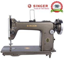 Singer 95/T/10 Model