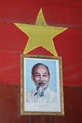 Ho Chi Minh City, Vietnam 6