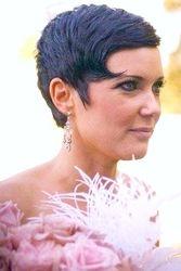 Leanne Airbrush Makeup & hair