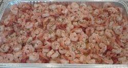Shrimp Lovers Delight