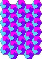Dot design 28