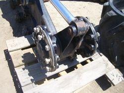 MT765C Swing Arm, L.H. Side