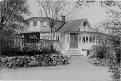 Hotell Ungfeldt 1928