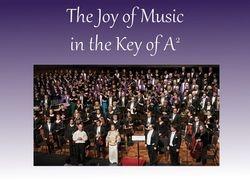 Ann Arbor Symphony