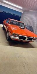 15.70 Pontiac lemans
