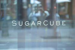 Sugar Cube Luxury Apartments, Denver, Co.
