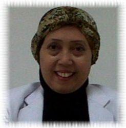 dr. Elis Tiahesara