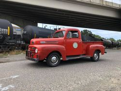 49.49 ford f-1