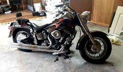 11.90 Harley Davidson