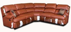 #4000 Sectional