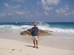 Guana Cay