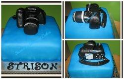 CAKE 49A1