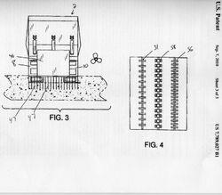 Figure 3 & 4
