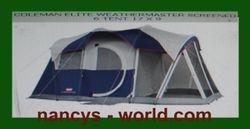 Camping * nancys-world.com