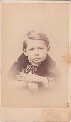Freddie F. Clark of Greenville, SC