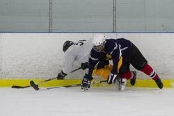 Game3 Ottawa 20150516