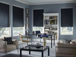 Roller Blinds Blocklout