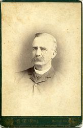 William B. Russell