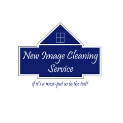 New Image Cleaning